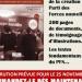 Cahiers d'Histoire du nationalisme n°4