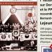 Cahiers d'Histoire du nationalisme n°3