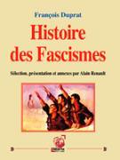 3 - Histoire des Fascismes