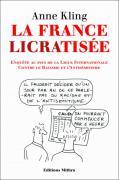 8 - La France LICRAtisée