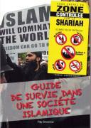 2 - Guide de survie en société islamique