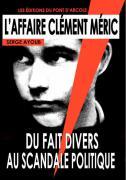 5 - L'affaire Clément Méric, du fait divers au scandale politique