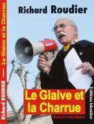 6 - Le Glaive et la Charrue