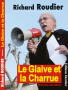 6 - Le Glaive et la Charrue