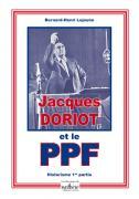 03 - Jacques Doriot et le PPF