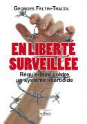 11 - En liberté surveillée