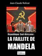 10 - La fallite de Mandela
