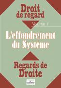 09 - L'effondrement du Système