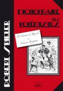 02 - Le Dictionnaire des polémistes