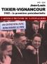 N°6 - Tixier-Vignancour, la présidentielle de 1965