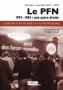 N°4 - Le PFN 1974-1984 Une autre droite