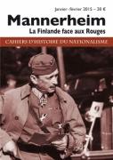 N°5 - Mannerheim, la Finlande face aux rouges