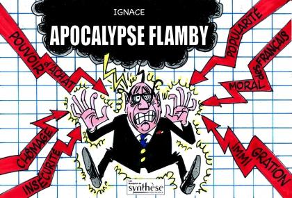 flamby17.jpg
