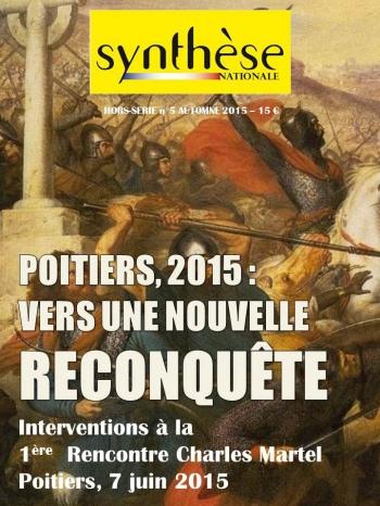 SN HS 5 Poitiers.jpg