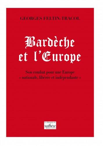 Barde-che et l-Europe.jpg