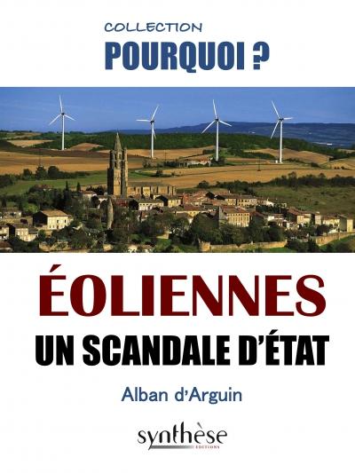 BS SN Eoliennes 7.jpg
