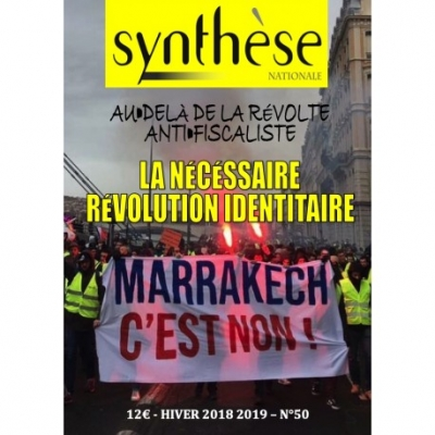 synthese-nationale-n50-hiver-2018-2019.jpg