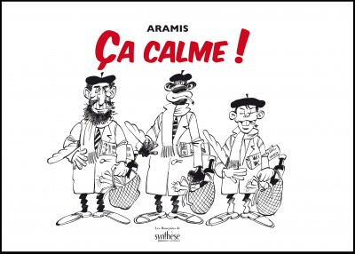 C-a-calme.jpg