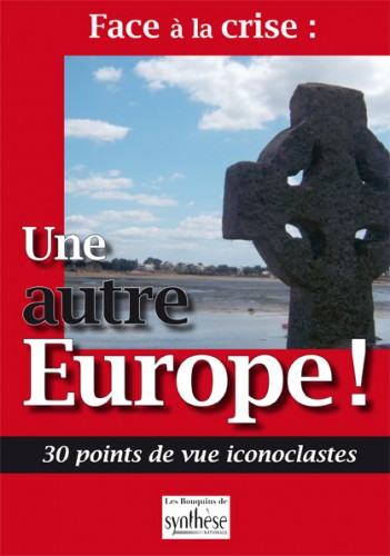 Autre Europe.jpg